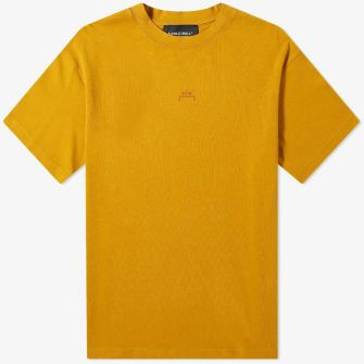 A-COLD-WALL* EROSION TEE