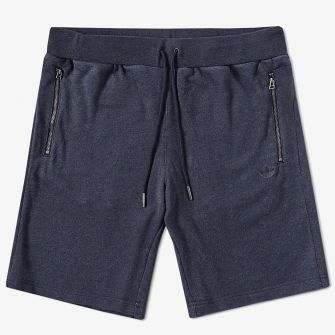 ADIDAS PREMIUM ESSENTIAL SHORT