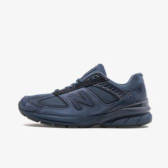 NEW BALANCE X ENGINEERED GARMENTS M990EGN5