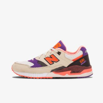 NEW BALANCE X WEST NYC M530WST