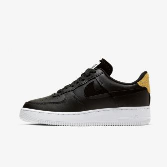 NIKE AIR FORCE 1 '07 LOW LX
