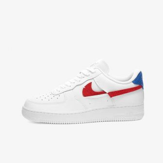 NIKE AIR FORCE 1 LXX W