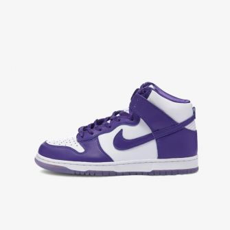 NIKE DUNK HIGH SP WMNS