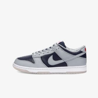 NIKE DUNK LOW SP W