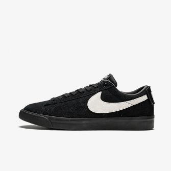 NIKE SB AIR ZOOM BLAZER LOW GT