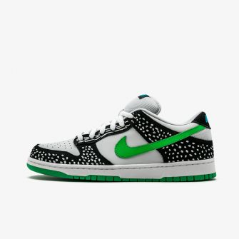"NIKE SB DUNK LOW PREMIUM ""LOON"""