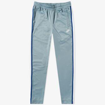 NIKE TRIBUTE TRACK PANT BLUE