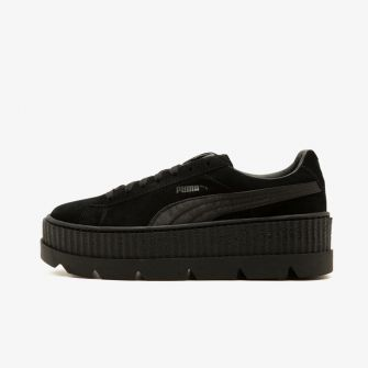 PUMA X FENTY BY RIHANNA CLEATED CREEPER