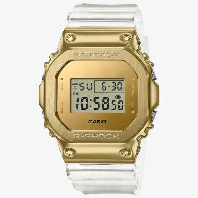 CASIO G-SHOCK GM-5600SG-9