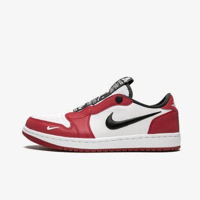 AIR JORDAN 1 LOW SLIP ON W