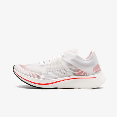 NIKE LAB ZOOM FLY