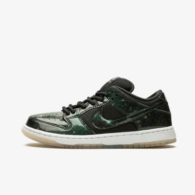 NIKE SB DUNK LOW TRD QS