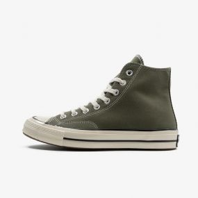CONVERSE CHUCK TAYLOR ALL STAR 70 HI TO
