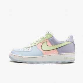 "NIKE AIR FORCE 1""EASTER"""