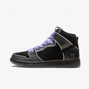 NIKE SB NIKE DUNK HIGH ELITE
