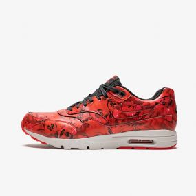 NIKE AIR MAX 1 ULTRA LOTC QS